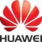 Huawei High Speed Cable, 0.7m, Internal Mini SAS HD RA, 8* (1P*30AWG+ 2*Drain)+8C*30AWG, Internal Mini SAS HD RA, RA-RA  (C0IMSHC01)