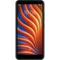 "Смартфон HTC Wildfire E lite 16Gb 2Gb черный моноблок 3G 4G 2Sim 5.45"" 720x1440 Android 10 8Mpix 802.11 a / b / g / n / ac GPS GSM900 / 1800 GSM1900 MP3 FM microSD max128Gb"