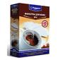 Фильтры для кофе для кофеварок Topper №4 белый 1х4  (упак.:100шт)