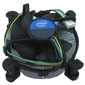 INTEL Original CPU Fan Cooler for Socket 1156 / 1155  (E97378-001)