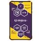 """IRBIS TZ757,  7"""" 1024 x 600IPS,  SC7731 4 x 1, 3Ghz Quad Core,  1024MB,  8GB,  cam 0.3MPx + 2.0MPx,  Wi-Fi,  3G 2 x SimCard,  6500mAh,  microUSB,  MicroSD,  jack 3.5,  Black"""