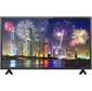 """Телевизор LED Erisson 32"""" 32LX9100T2 черный / HD READY / 50Hz / DVB-T / DVB-T2 / DVB-C / USB / Smart TV  (RUS)"""