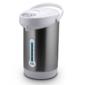 Smile TP 1073 Мощность 700 / 35Вт,  Объем 2.5л,  3 способа подачи воды