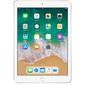 iPad Wi-Fi + Cellular 128GB - Gold iOS
