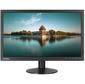 """Lenovo ThinkVision Monitor T2224d 21, 5"""" 16:9 IPS,  LED 1920x1080 7ms 1000:1 250 178 / 178 VGA / N / N / DP / Tilt"""