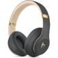 Beats Studio3 Wireless Headphones – The Beats Skyline Collection - Shadow Grey