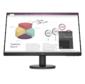 HP P24v G4 23, 8 Monitor FHD,  IPS,  16:9,  250 cd / m2,  1000:1,  5ms,  178° / 178°,  VGA,  HDMI,  Tilt,  Low Blue,  Black Head,  NEW  (3NS59AA)