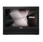 "MSI Pro 7M-094XRU Celeron 3865U / 4Gb / 500Gb / 15.6"" HD TS / FreeDOS / White"