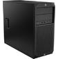HP Z2 G4 TW,  Core i7-8700,  8GB  (2x4GB) DDR4-2666 nECC,  256 SSD,  DVD-ODD,  NVIDIA Quadro P600 2GB,  mouse,  keyboard,  Win10p64