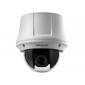 Видеокамера IP Hikvision DS-2DE4425W-DE3 4.8-120мм