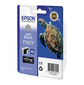 Картридж  Epson Stylus Photo R3000  (Light Black)