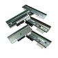 Печатающая головка 203 dpi  для принтеров ZT200