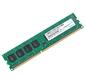 Apacer DDR3 DIMM 4GB  (PC3-12800) 1600MHz AU04GFA60CATBGJ 1.35V