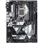 Материнская плата Asus PRIME B365-PLUS Soc-1151v2 Intel B365 4xDDR4 ATX AC`97 8ch (7.1) GbLAN+VGA+DVI+HDMI