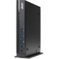 ACER Veriton N4640G  i3 7100T 4GB DDR4 500GB/7200 Intel HD  WiFi+BT, VESA-kit, COM, USB KB&Mouse Win 10Pro 3 y OS