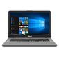 """ASUS Zenbook S UX391UA-EG010R Intel Core i5-8250U / 8192Mb / 512гб PCIe SSD / Intel 620 / 13.3"""" / FHD IPS  (1920x1080) / WiFi / BT / Cam / Win10Pro64 / Grey / Illum KB / 1Kg"""