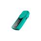 Цифровой плеер Digma R2 8Gb Mint