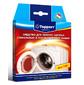 Средство для первого запуска для посудомоечных и стиральных машин Topperr 3217 100гр