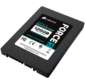 SSD Corsair SATA III 120Gb CSSD-F120GBLSB Force LS 2.5""