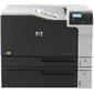 HP Color LaserJet Enterprise M750dn Printer,  A3,  600dpi,  30 (30)ppm,  1Gb,  3trays 100+250+500,  Duplex,  USB2.0 / GigEth,   1y warr,  replace CE708A