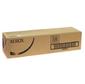 Тонер картридж  (2 шт в упаковке) Xerox® AltaLink® B8045 /  8055 /  8065 /  8075 /  8090