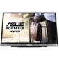 "ASUS 15.6"" MB16ACE IPS USB-Portable Monitor,  1920x1080,  5ms,  250cd / m2,  800:1,  178° / 178°,  USB Type-C,  60Hz,  Pivot Auto-Rotate,  Ultra-slim,  SmartCase,  Compatible Thunderbolt 3,  DarkGray,  90LM0381-B04170"