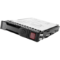 "HPE 10TB 3, 5""  (LFF) SATA 7.2K 6G Hot Plug SC 512e Midline  (for  Gen9 servers & D3000)"