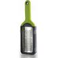 Sinbo STO 6507 Измельчитель зеленый