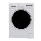 Schaub Lorenz SLW TW9431 84.5х59.7x58.2,  15 программ,  9кг стирка,  6кг сушка,  LCD Дисплей,  1400 об / мин,  белая