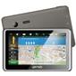 "Lexand SB5 HD GPS 5"" 800x480 4Gb microSD Bluetooth черный Navitel 9 стран"