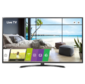 """LG HTV 65"""" 65UU661H LED IP-RF 4K S-IPS Pro:Centric DVB-T2 C S2 Acc clock RS-232C 330nit"""