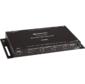 1-to-4 4K HDMI® Distribution Amplifier