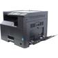 Kyocera TASKalfa 1800  (1102NC3NL0) A3 18стр A4 копир / принтер / сканер. Без крышки!  (Cover H)