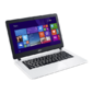 "Acer Aspire ES1-331-C4NZ Celeron N3050 / 2Gb / 32гб SSD / Intel HD Graphics / 13.3"" / HD /  / WiFi / BT / Cam / 3220mAh / BagWin10Home / white"