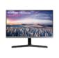 """Samsung 24"""" S24A310NHI VA 16:9 1920x1080 5ms 250cd 178 / 178 3000:1 D-Sub HDMI 60Hz Tilt VESA Black"""