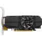 Видеокарта Gigabyte PCI-E GV-N1050OC-2GL nVidia GeForce GTX 1050 2048Mb 128bit GDDR5 1366 / 7008 DVIx1 / HDMIx2 / DPx1 / HDCP Ret