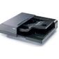 Kyocera DP-7120 Реверсивный автоподатчик на 50 листов для TASKalfa 2552ci / 3011i / 3252ci / 3511i