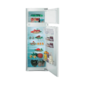 Встраиваемый холодильник HOTPOIN-ARISTON T 16 A1 D / HA