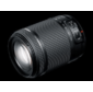 Объектив 18-200мм F / 3.5-6.3 Di II VC для Canon