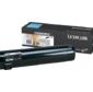 Картридж-тонер Lexmark C930H2KG black для С930 (38 000 стр)