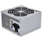 Блок питания Deepcool Explorer DE480  (ATX 2.31,  480W,  PWM 120mm fan) RET