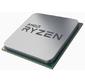 Процессор RYZEN X4 R3-2200GE SAM4 35W 3200 YD2200C6M4MFB AMD