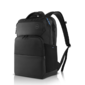 "Dell Backpack Pro15  (for all 10-15"" Notebooks)"