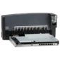 Дуплекс в сборе HP LJ Enterprise 600 M601 / M602 / M603