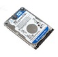 "Western Digital WD5000LPCX HDD 2.5"" SATA-III 500GB Blue 5400RPM 16Mb buffer 7mm"