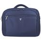 Компьютерная сумка SUMDEX  (16) PON-351BU,  цвет синий