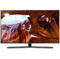"Телевизор LED Samsung 50"" UE50RU7400UXRU титан / Ultra HD / 200Hz / DVB-T2 / DVB-C / DVB-S2 / USB / WiFi / Smart TV  (RUS)"