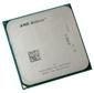 Процессор AMD Athlon II X4 830 FM2 AD830XYBI44JA 3GHz OEM