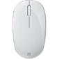 MS Bluetooth Mouse MONZA GRAY