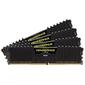 Память DDR4 4x16Gb 3000MHz Corsair CMK64GX4M4C3000C15 RTL PC4-24000 CL13 DIMM 288-pin 1.2В